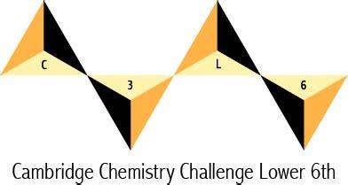 CHEMISTRY SYLLABUS B SALTERS - Benjamin-Mills